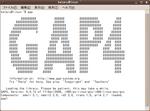 gap1.png